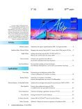 Actualites de Rohde & Schwarz - Page 2