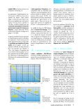 Actualites de Rohde & Schwarz - Page 5