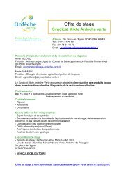 09.12.23.Cahier_charges_stagiaire_ Cantines - Syndicat Mixte ...