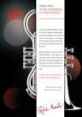 LA SELECTION R.M - Instruments de musique Robert Martin à Lyon - Page 2