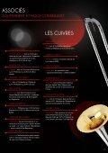 LA SELECTION R.M - Instruments de musique Robert Martin à Lyon - Page 7