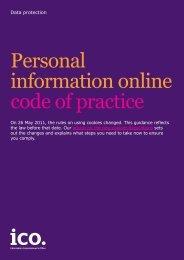 personal_information_online_cop
