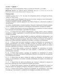 3.663 KB - Pró-Reitoria de Administração e Finanças - UFG - Page 3