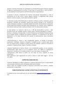 Avviso di procedura comparativa - Azienda Ospedaliera di Padova - Page 4