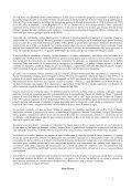 RÍA DE HIERRO - Page 2