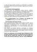 mr platrerie - Ville de Gap - Page 2