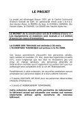 mr platrerie - Ville de Gap - Page 3
