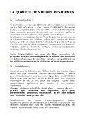 mr platrerie - Ville de Gap - Page 4
