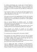 mr platrerie - Ville de Gap - Page 7