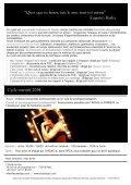 Cycle intensif 2014 - Ecole du jeu - Page 2