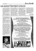 Veebruar - Tõstamaa - Page 5