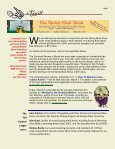 Inside This Edition - The Atlanta Writers Club - Page 5