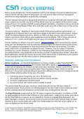 Requires Improvement – The causes of educational failure ... - LGiU - Page 3