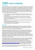 Requires Improvement – The causes of educational failure ... - LGiU - Page 5