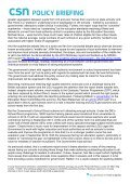 Requires Improvement – The causes of educational failure ... - LGiU - Page 6