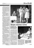 Juuli - Tõstamaa - Page 3