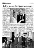 Juuli - Tõstamaa - Page 6