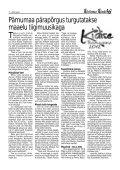 Juuli - Tõstamaa - Page 7