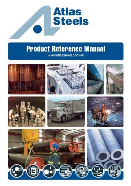 3 mm Diameter x 3 Foot Length 3 Units 12L14 Metric Steel Ground Rod