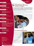 Saint-Grégoire, le Mensuel Décembre 2012 - Page 2