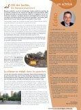 Saint-Grégoire, le Mensuel Décembre 2012 - Page 3