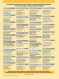 Recolocação profissional em alta - Fenacon - Page 2