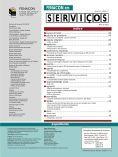 Recolocação profissional em alta - Fenacon - Page 3