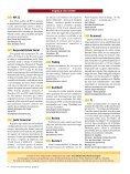 Recolocação profissional em alta - Fenacon - Page 4
