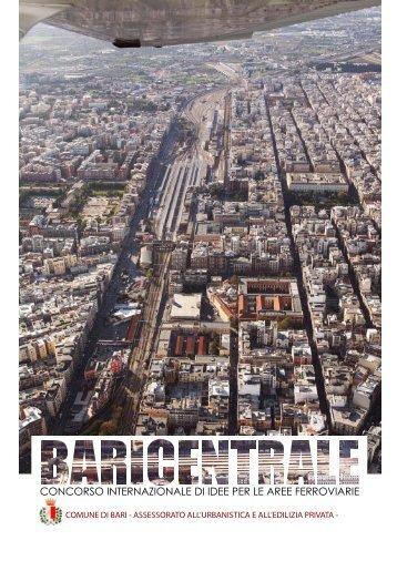 Bando - Ordine degli architetti di Bologna