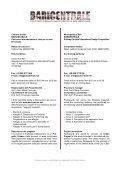 Bando - Ordine degli architetti di Bologna - Page 2