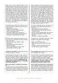Bando - Ordine degli architetti di Bologna - Page 3
