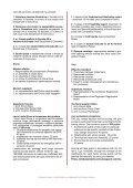 Bando - Ordine degli architetti di Bologna - Page 5