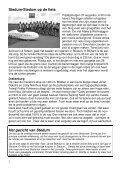 Klik hier voor de Stedumer - Stedum.Com - Page 2