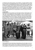 Klik hier voor de Stedumer - Stedum.Com - Page 3