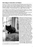 Klik hier voor de Stedumer - Stedum.Com - Page 7