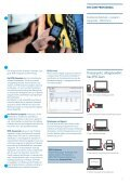 EPIS 2.NET ProfESSIoNal - SpanSet GmbH & Co. KG - Page 7