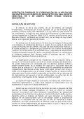 directrices generales - Colegio Oficial de Arquitectos Vasco-Navarro - Page 4