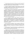 directrices generales - Colegio Oficial de Arquitectos Vasco-Navarro - Page 5