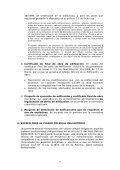 directrices generales - Colegio Oficial de Arquitectos Vasco-Navarro - Page 7