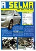 ám se do spárů dostala dvoulttrová__ Impreza H v ... - Subaru - Page 2