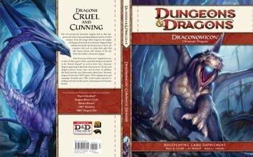 chromatic dragons.pdf - Free