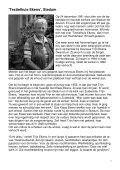 Klik - Stedum.Com - Page 7