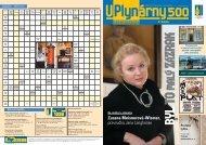 UPlyn 03 06 - Pražská plynárenská as