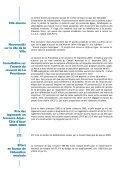 Impôts locaux : hausse moins élevée que prévue : 1,5 ... - Ville de Gap - Page 5
