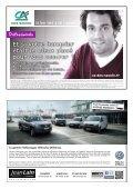 Le Monde des artisans en Savoie n°96 - Septembre / Octobre 2013 - Page 2
