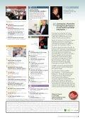 Le Monde des artisans en Savoie n°96 - Septembre / Octobre 2013 - Page 3