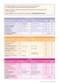 Le Monde des artisans en Savoie n°96 - Septembre / Octobre 2013 - Page 7