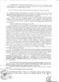 Proces verbal al şedinţei organizată de îndată a ... - Primaria Sulina - Page 2