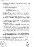 Proces verbal al şedinţei organizată de îndată a ... - Primaria Sulina - Page 3