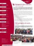 Saint-Grégoire, le Mensuel Février 2013 - Page 2